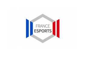 france_esports
