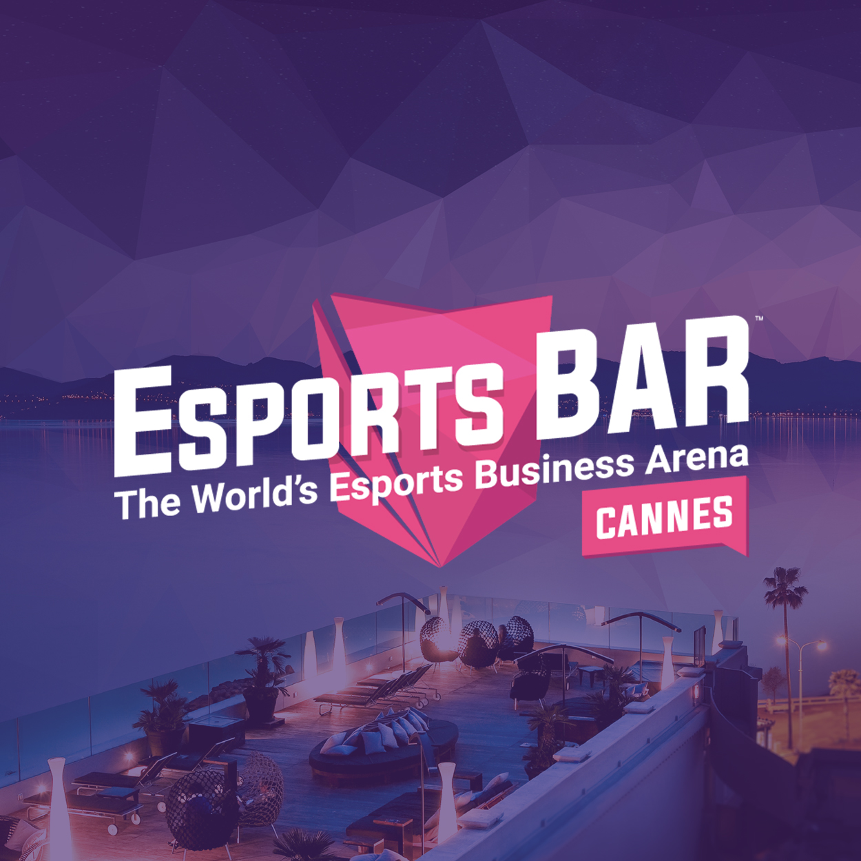 Esports BAR' Lead marketing Agency