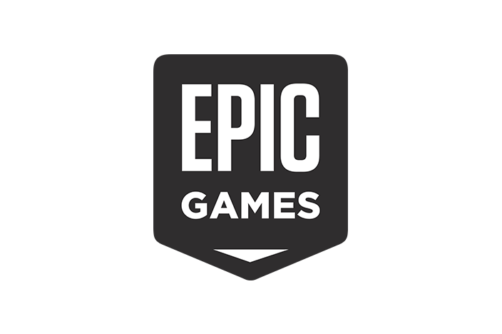 EPIC Games - Psyonix